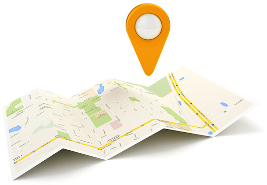 5 Steps To Get In The Google Map Pack | AutoRevo's Blog