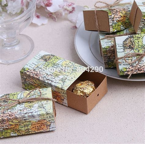 Popular Travel Party Favors Buy Cheap Travel Party Favors