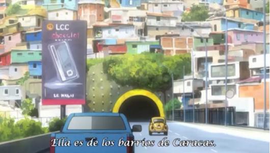Forex venezuela