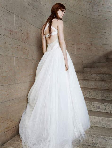 Vera Wang Ottilie 111615 Wedding Dress on Sale   Your