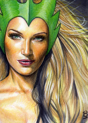 http://orig02.deviantart.net/1bf9/f/2009/324/3/d/enchantress_sketch_card_1_by_veripwolf.jpg