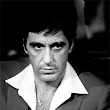 My Massage With Al Pacino: 5 Steps to Worry-Free Living