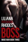 Boss: A Mafia Romance