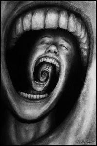 Silence-Deafens1