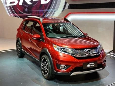 honda br  review india launch prototype release date
