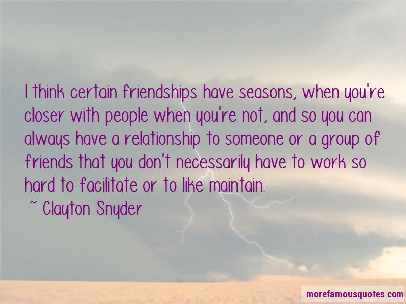 Group Of 3 Friends Quotes Top 47 Quotes About Group Of 3 Friends