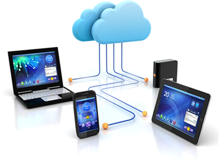 Cloud Web Hosting India, .IN Domain Registration India, Shared & Cloud VPS Hosting |NetAndHost