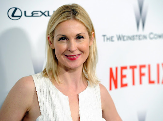 California judge says he can't intervene in actress Kelly Rutherford's global custody dispute