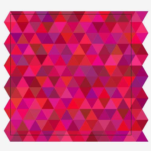 triangle-background-tut-15