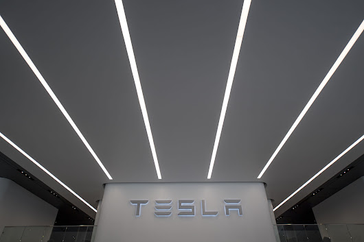 Here Are Six Things We Know About Tesla's New Solar Strategy