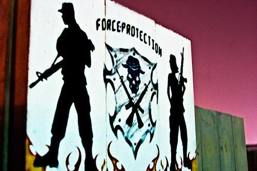 75.365_force_protection_mural
