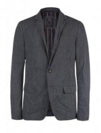 Allsaints Ballast Jacket