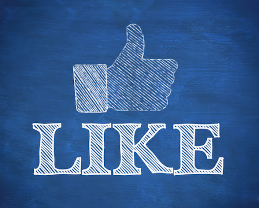 - How to use Facebook to market your facility