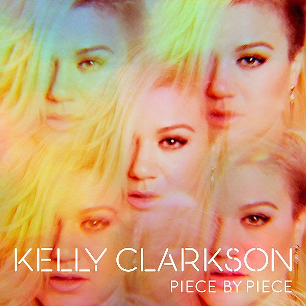 Kelly Clarkson : Piece By Piece (Cover) photo set_kelly_clarkson_piece_by_piece_album.jpg
