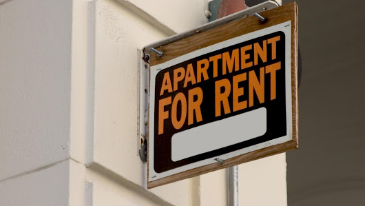 Apartment List report: Asheville is most expensive city in North Carolina for renting - Charlotte Business Journal