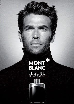 montblanc-legend