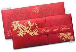 Wedding Cards in Kollam, Kerala   Get Latest Price from
