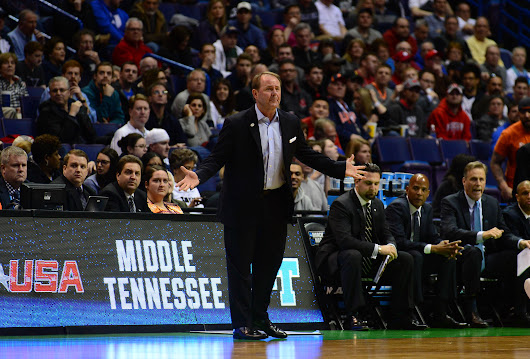 2017 NCAA Tournament: 10 mid-majors that deserve at-large bids