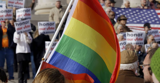 California attorney general attempts to block bid for 'kill the gays' law