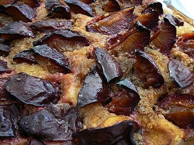 la tarte levée aux prunes de Michèle.jpg
