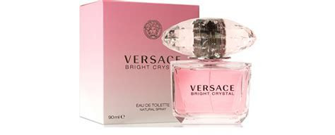 Best Versace Perfumes For Women in 2018   Reviews