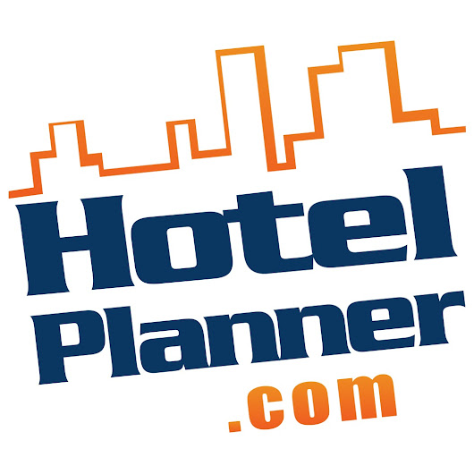 HotelPlanner to Receive Visual Content from ICE Portal