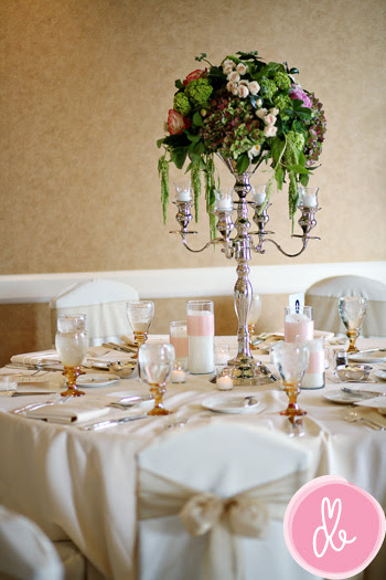 Tall dramatic centerpieces Page 7 Must Love Weddings