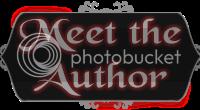 photo MBTButton-Meet.png