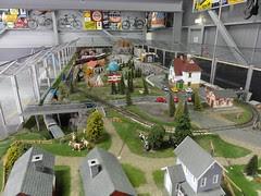 Technikmuseum_Speyer_12