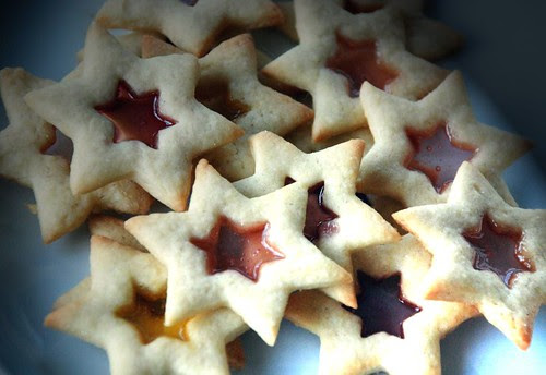 starcookies