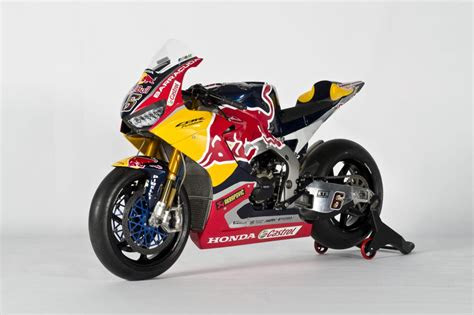 red bull honda world superbike cbrrr sp unveiled