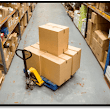 How to Optimize Your Warehouse – A Short Guide - Industrial Man Lifts,Aircraft Maintenance Platforms & Ladders