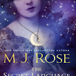 Secret Language of Stones by MJ Rose