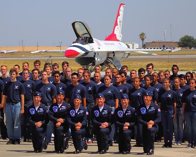 IMG_2903 Travis AFB Air Show