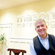 New year brings changes to Mason Marketing