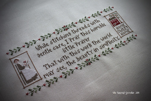 LHN_ A Stitchers Prayer 2