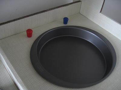 Toy Kitchen (sink)