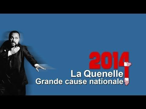 la-quenelle-grande-cause-nationale-2014