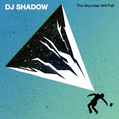 DJ Shadow - Nobody Speak feat. Run The Jewels by Mass Appeal Records