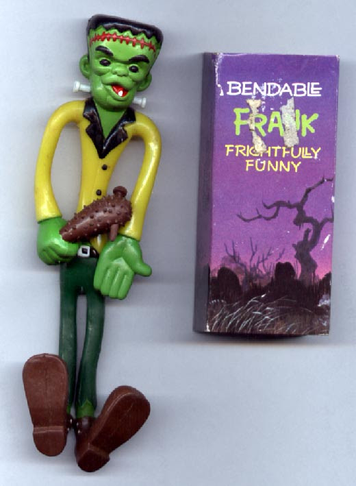 frank_bendable