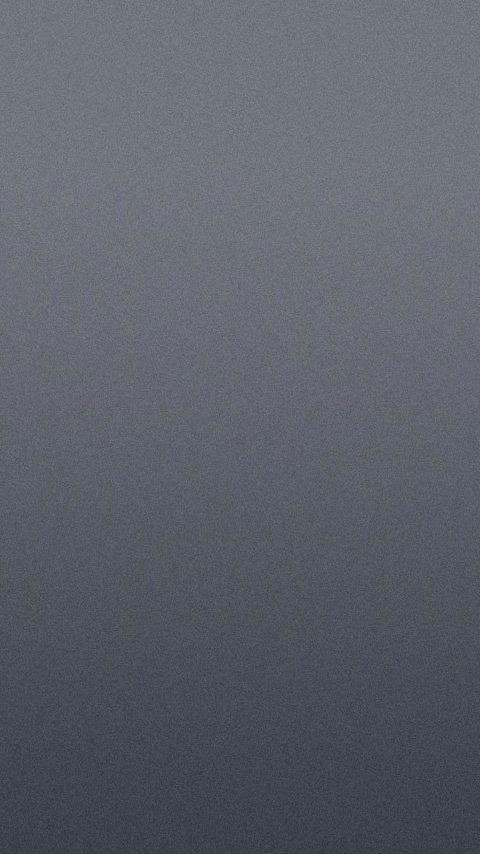 スマホ 壁紙 グレー - 「シンプル・軽い」単色のスマホ壁紙集~iPhone&Android