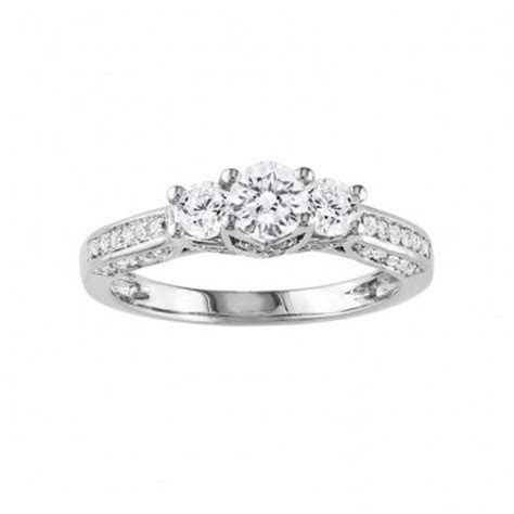 Jcpenney Engagement Rings Reviews   Engagement Rings for