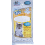 "Imperial Cat Neat and Tidy,28 Litter Sifting Liners, 36"" x 40"", 2 Regular liners"