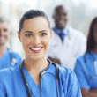How to Stay Fit When You Work As a Nurse | Alignstaffing