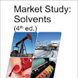 Solvents - Study: Market, Analysis, Trends | Ceresana