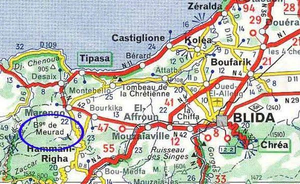 Michelin-Barrage-de-Meurad