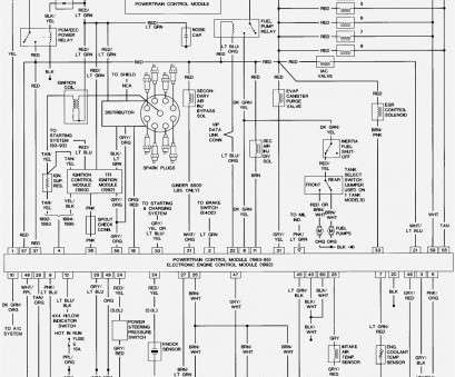 2005 ford f750 wiring diagram - wiring diagram mute-teta-b -  mute-teta-b.disnar.it  disnar.it