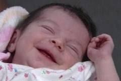 BabyChloeTexasAbandoned-246px-240x162