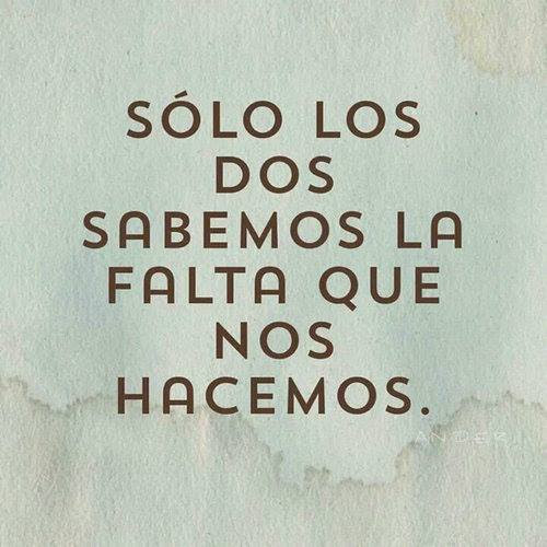 Frasesamor Pablo Neruda Frases De Amor A Distancia