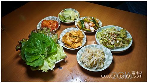 罔市韓國燒肉07.jpg